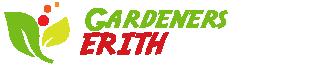 Gardeners Erith